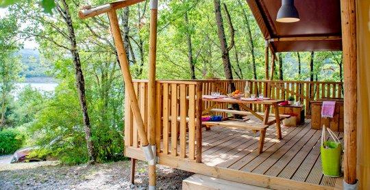woody27 terrasse