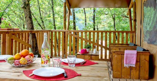woody27 terrasse repas