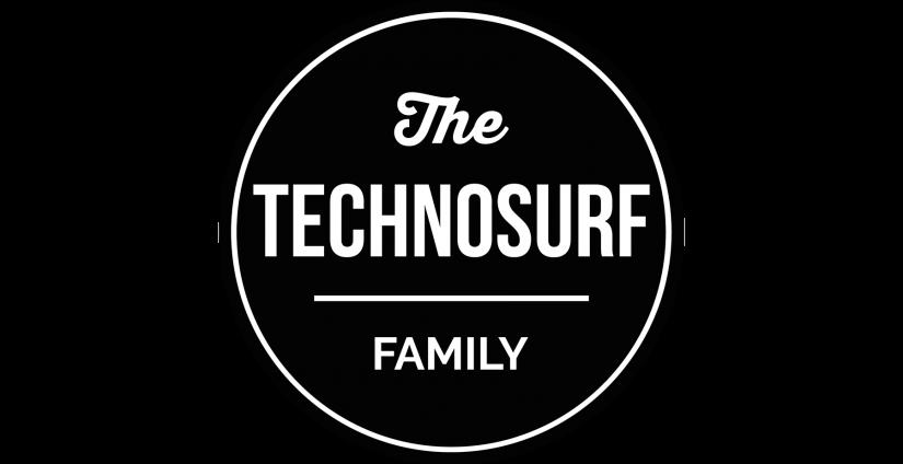 technosurfshop logo 1532702729.jpg